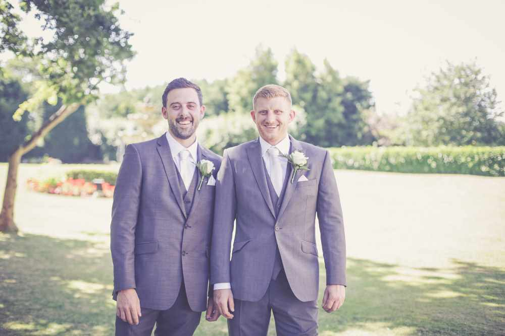 The-Lawns-essex-wedding-photography--10