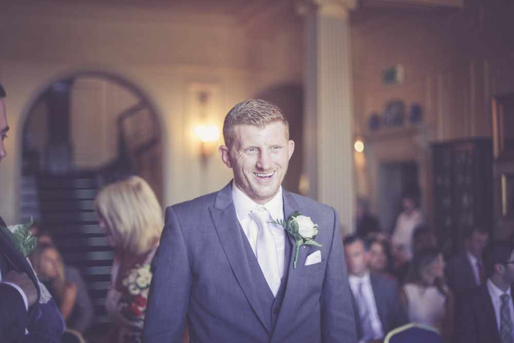 The-Lawns-essex-wedding-photography--13