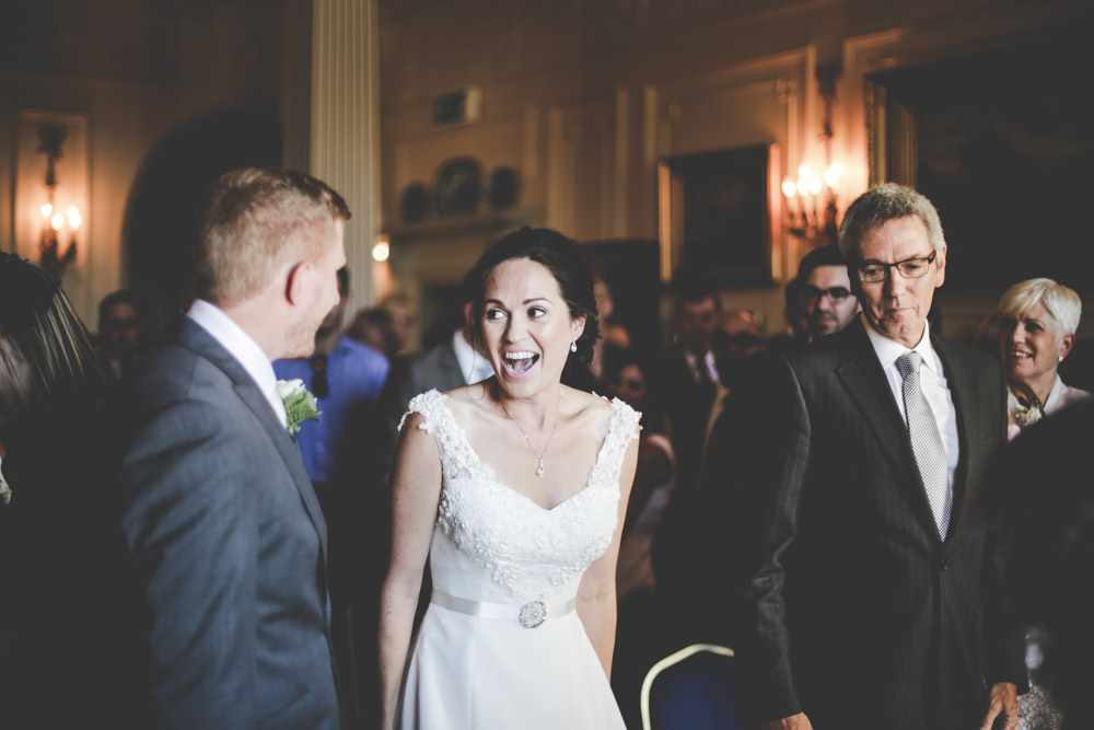 The-Lawns-essex-wedding-photography--14