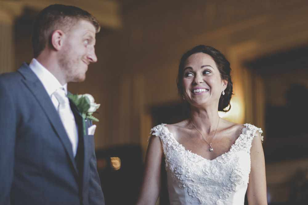 The-Lawns-essex-wedding-photography--15
