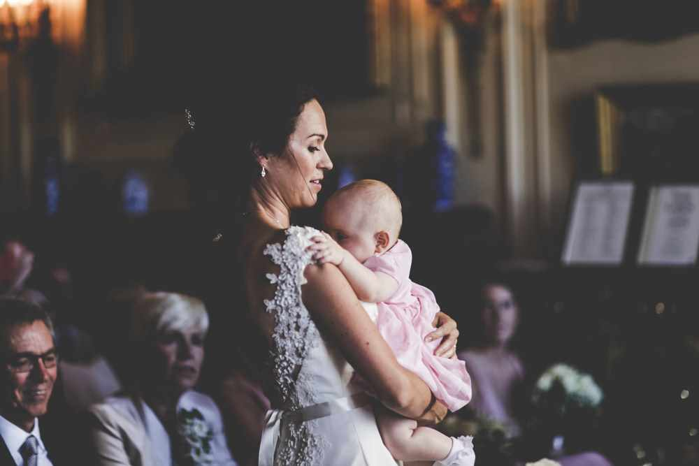 The-Lawns-essex-wedding-photography--16