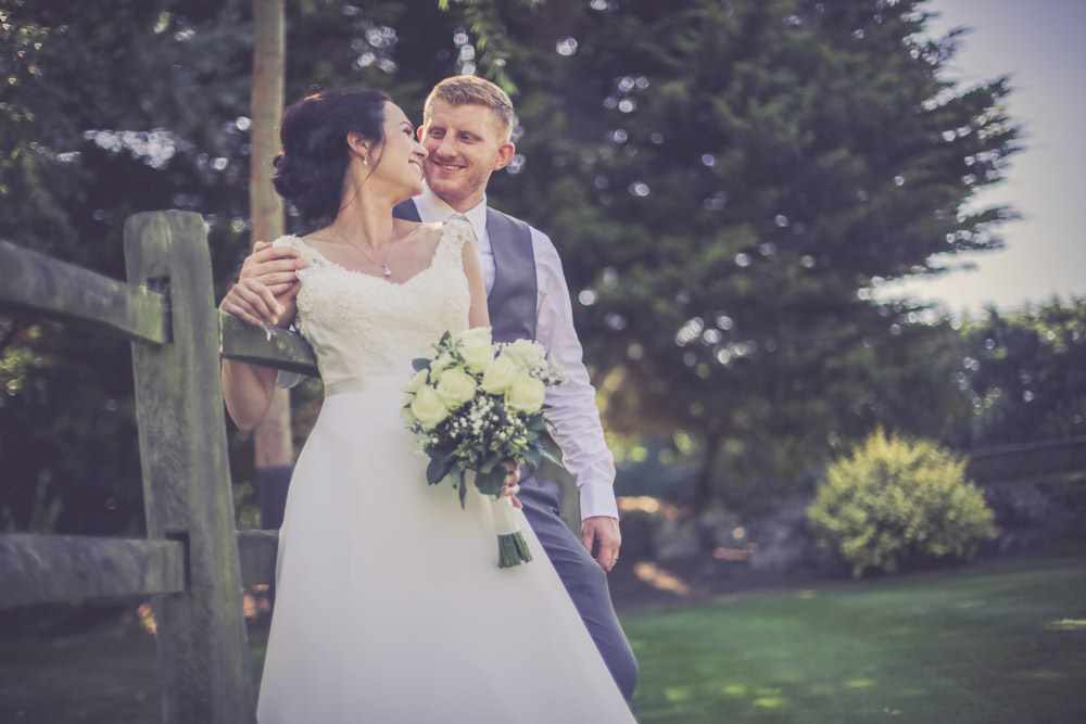 The-Lawns-essex-wedding-photography--17