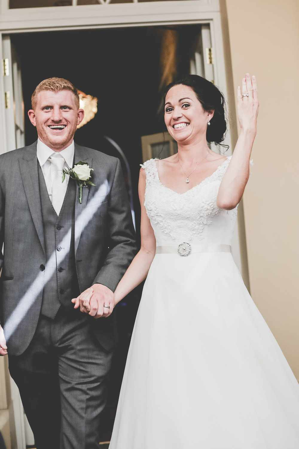 The-Lawns-essex-wedding-photography--18
