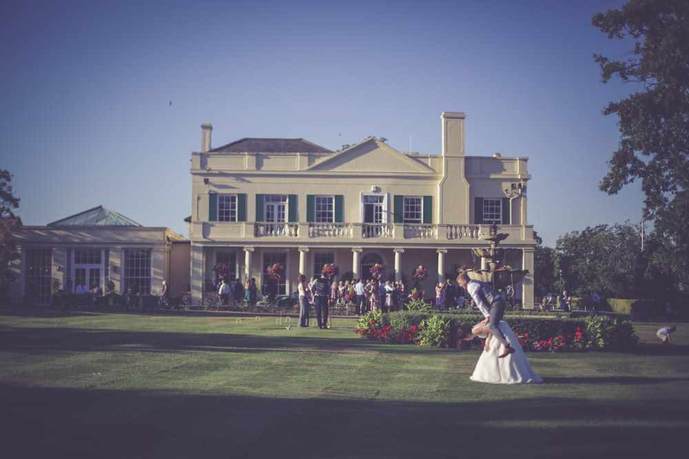 The-Lawns-essex-wedding-photography--21