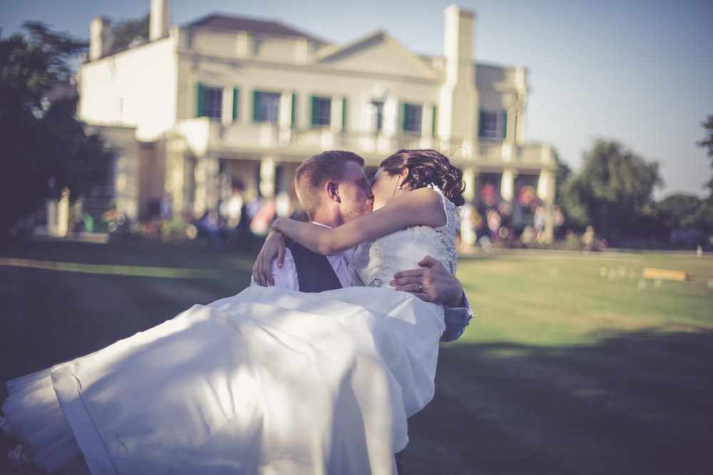 The-Lawns-essex-wedding-photography--22
