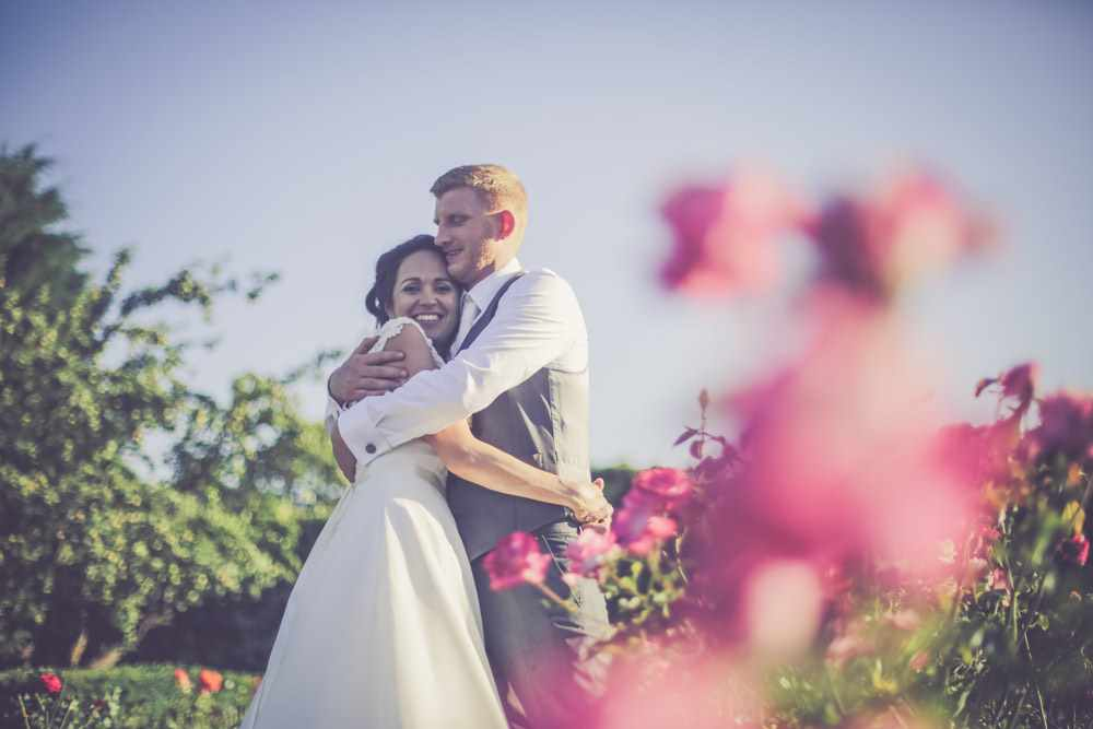 The-Lawns-essex-wedding-photography--24