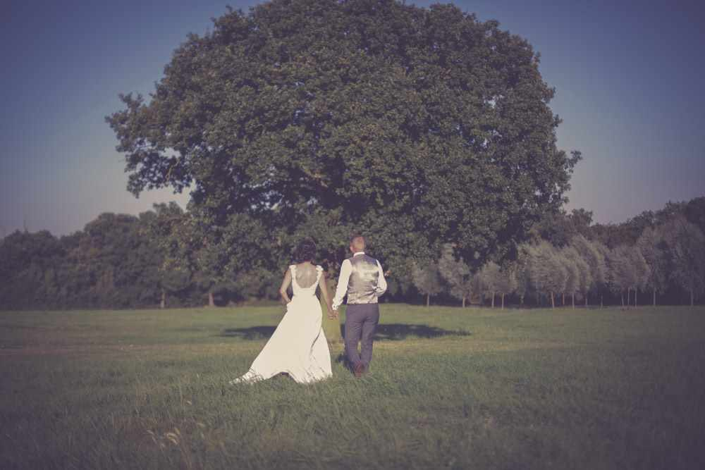 The-Lawns-essex-wedding-photography--26