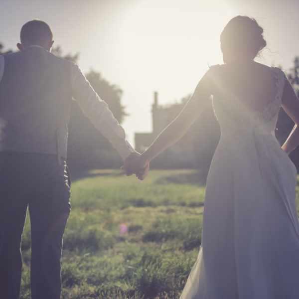Cornwall wedding ideas
