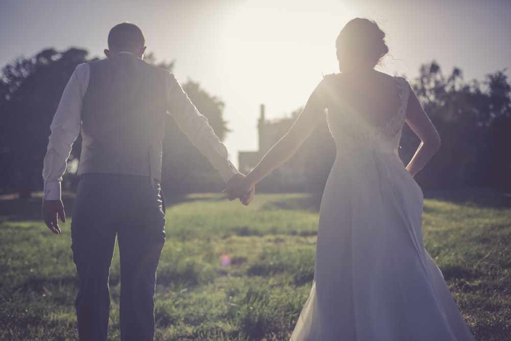The-Lawns-essex-wedding-photography--27
