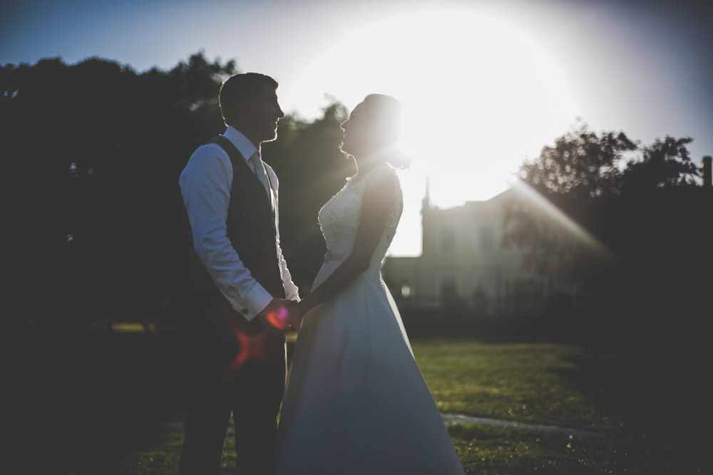 The-Lawns-essex-wedding-photography--29