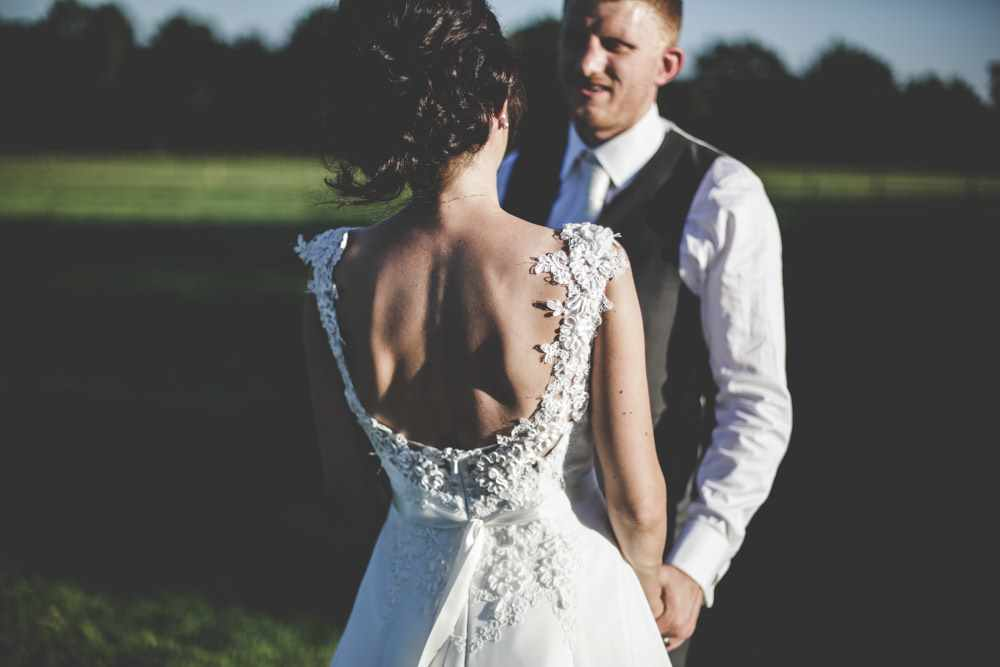 The-Lawns-essex-wedding-photography--30
