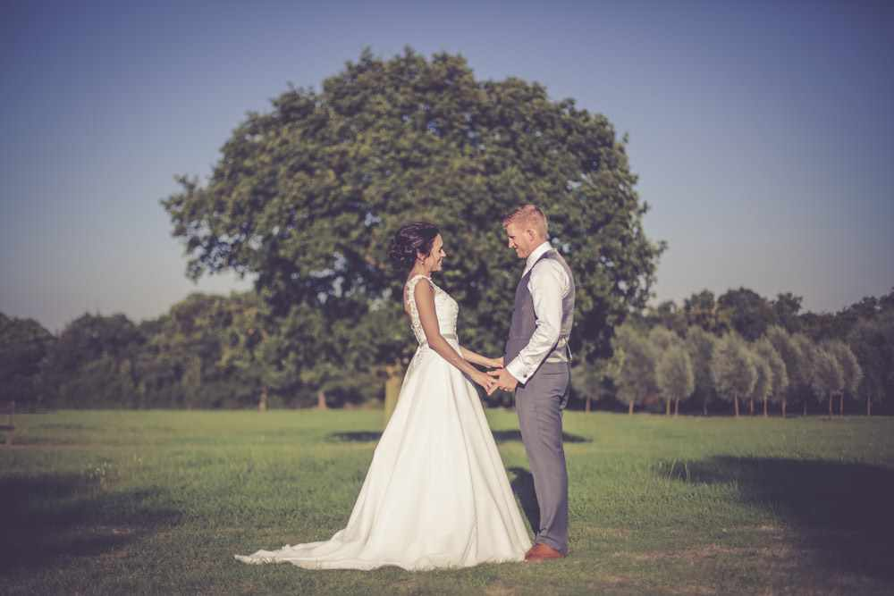 The-Lawns-essex-wedding-photography--31