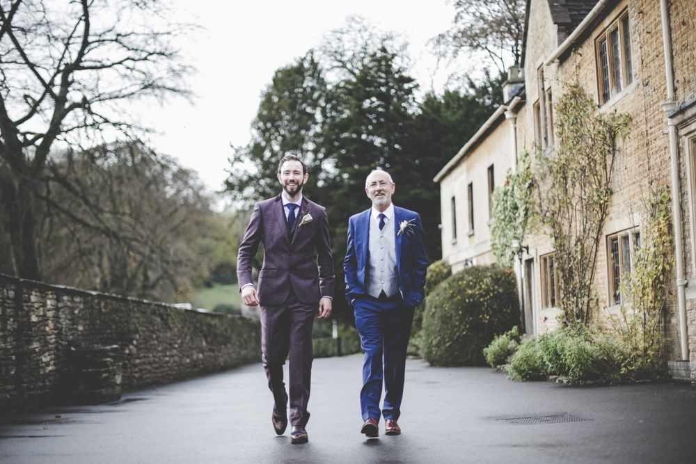 bath-wedding-photographer-castle-combe-thomas-frost-photography-11