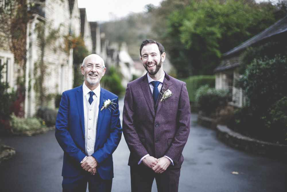 bath-wedding-photographer-castle-combe-thomas-frost-photography-13