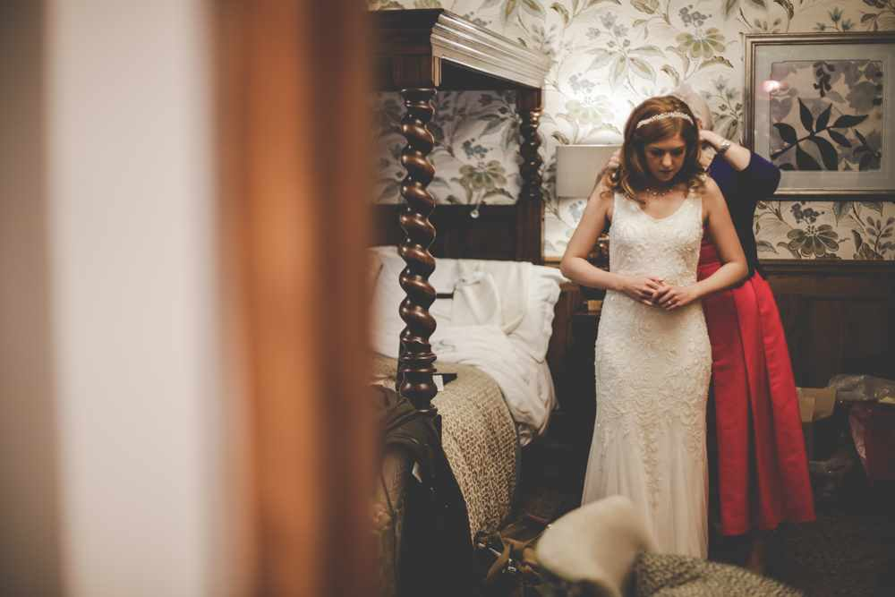 bath-wedding-photographer-castle-combe-thomas-frost-photography-16