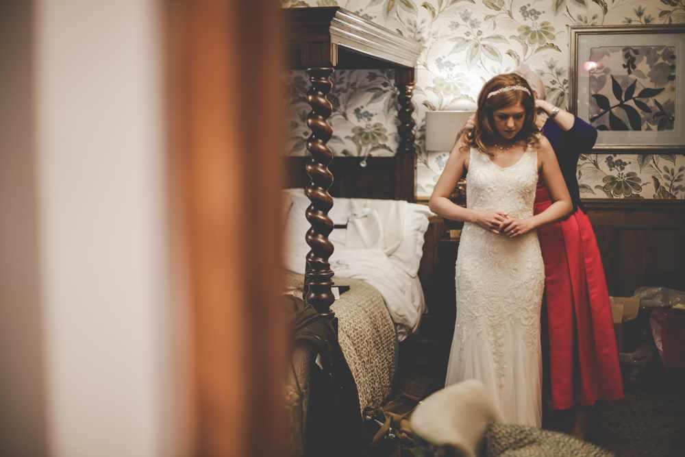 bath-wedding-photographer-castle-combe-thomas-frost-photography-16
