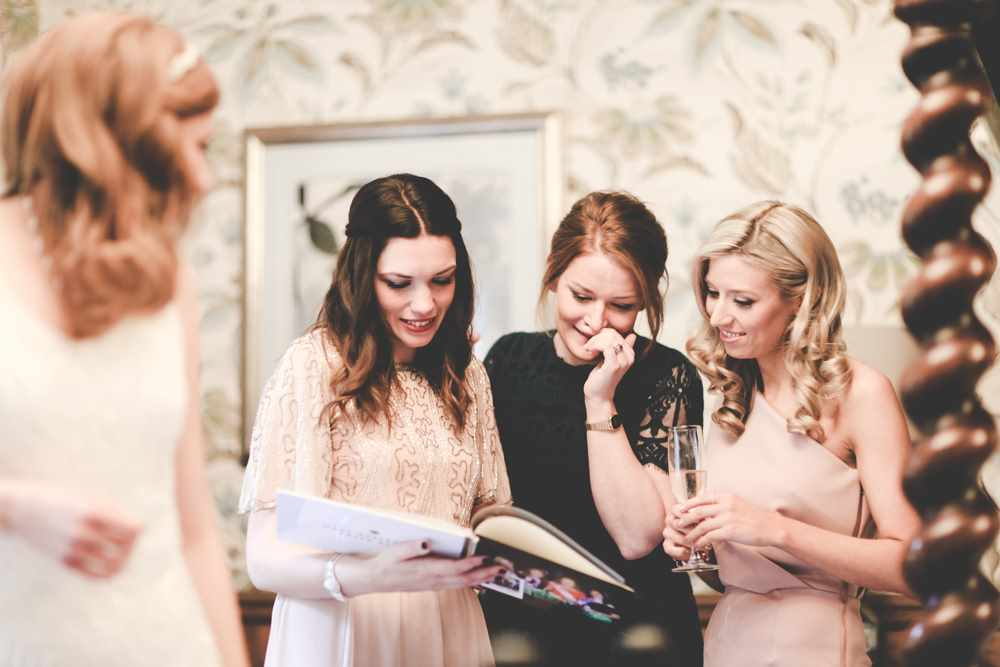 bath-wedding-photographer-castle-combe-thomas-frost-photography-18