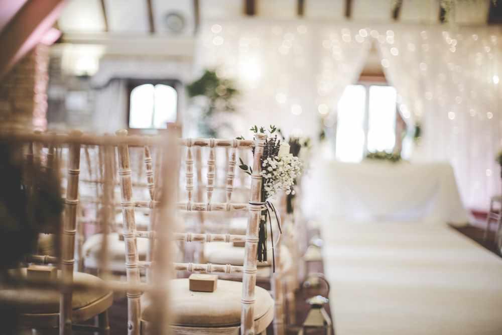 bath-wedding-photographer-castle-combe-thomas-frost-photography-2