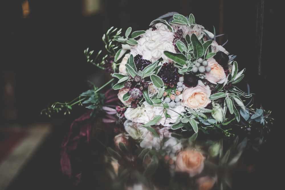 bath-wedding-photographer-castle-combe-thomas-frost-photography-22