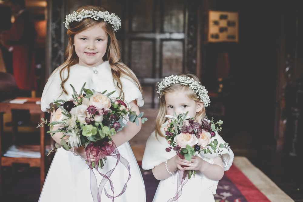 bath-wedding-photographer-castle-combe-thomas-frost-photography-25