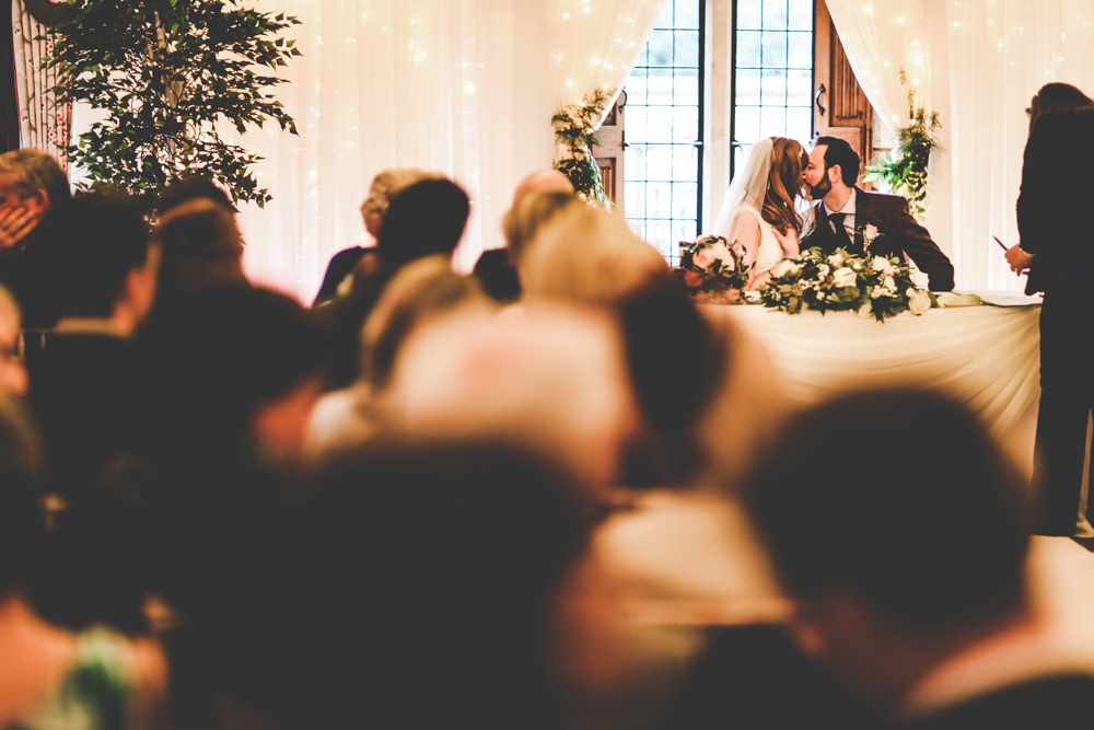 bath-wedding-photographer-castle-combe-thomas-frost-photography-31