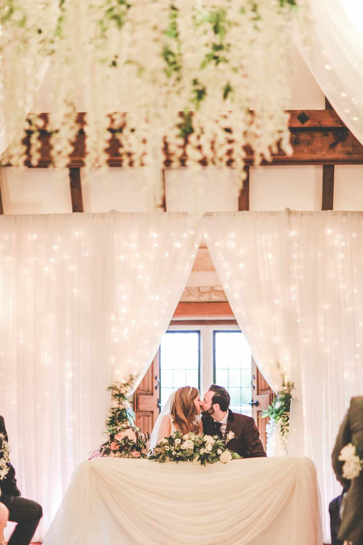 bath-wedding-photographer-castle-combe-thomas-frost-photography-33
