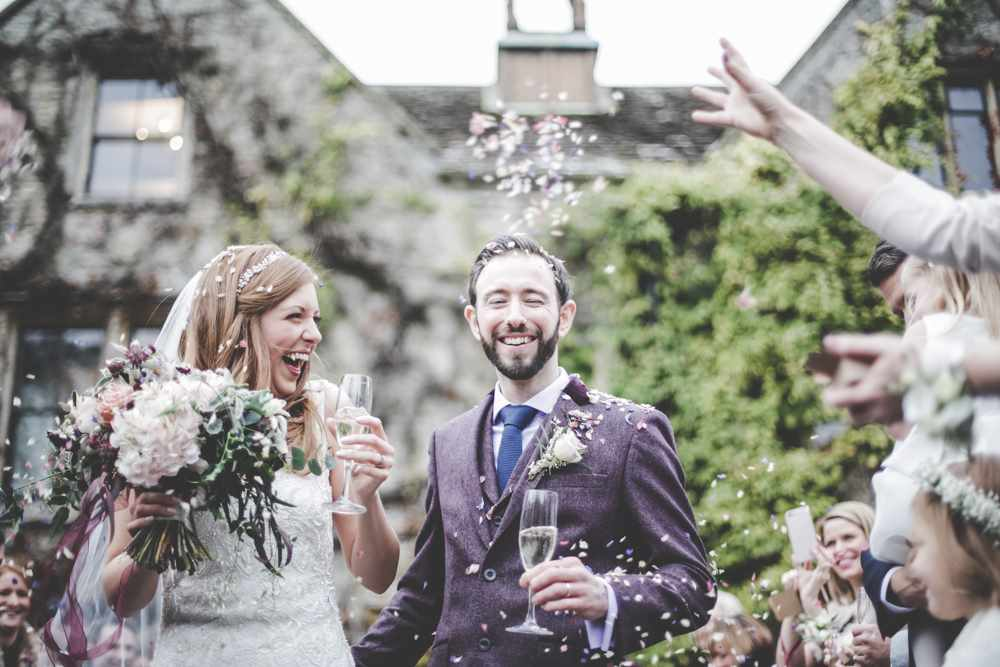 bath-wedding-photographer-castle-combe-thomas-frost-photography-37