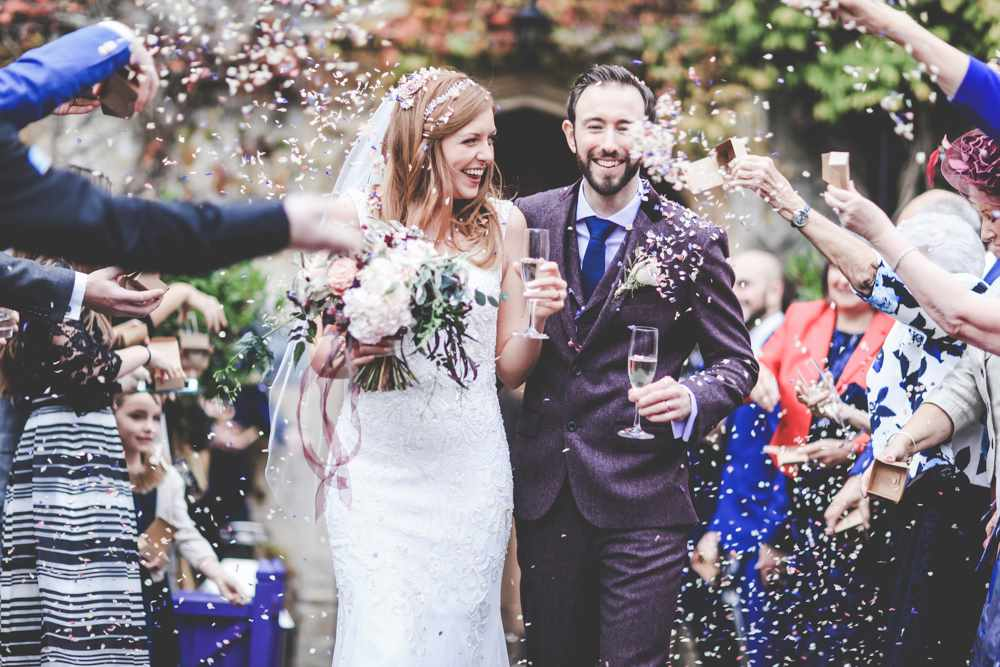 bath-wedding-photographer-castle-combe-thomas-frost-photography-38