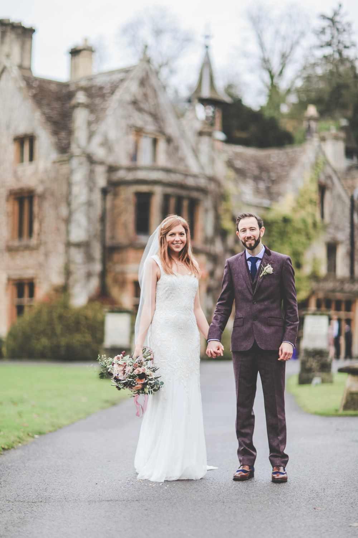 bath-wedding-photographer-castle-combe-thomas-frost-photography-44