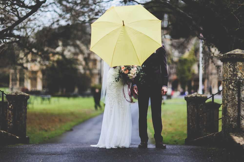 Falmouth-wedding-photographer-