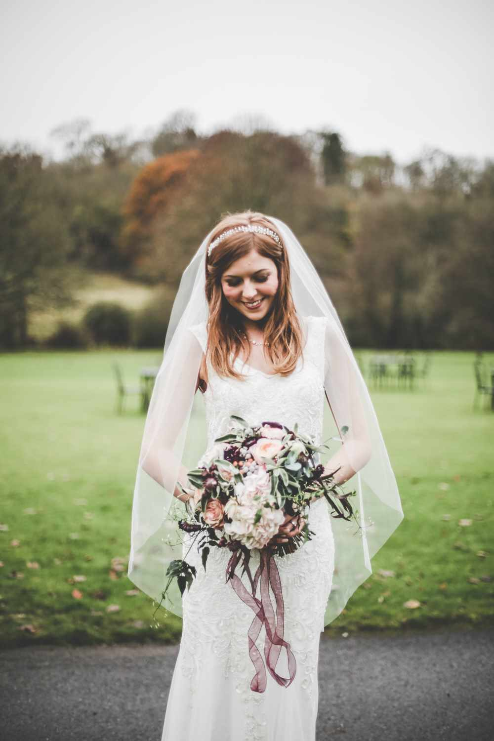 bath-wedding-photographer-castle-combe-thomas-frost-photography-56