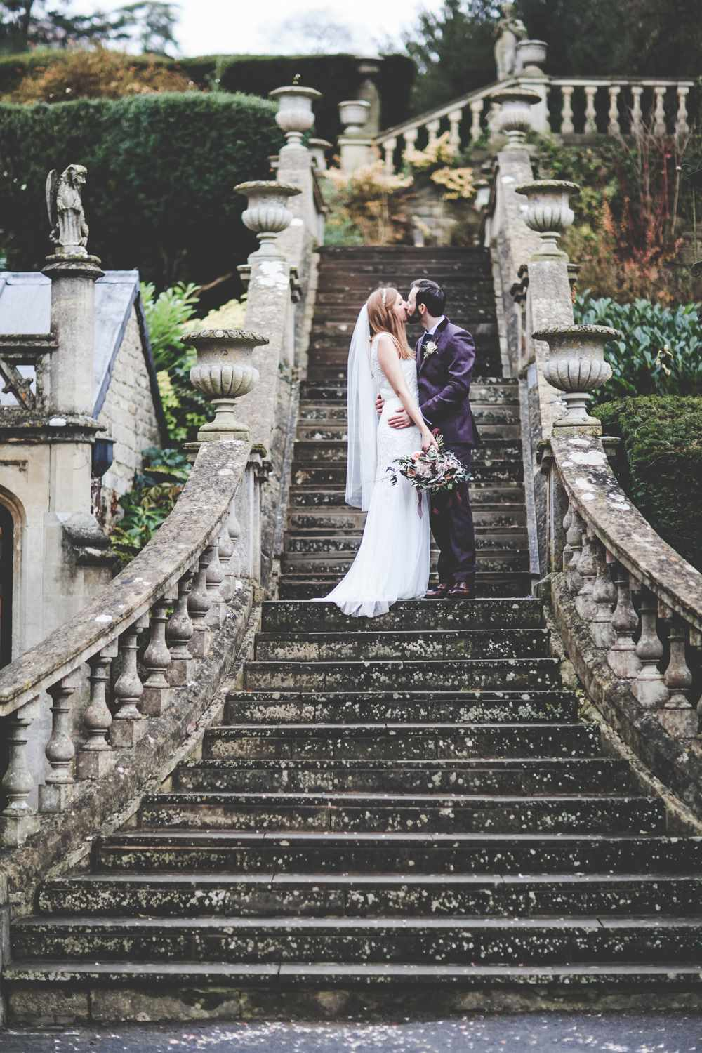 bath-wedding-photographer-castle-combe-thomas-frost-photography-57