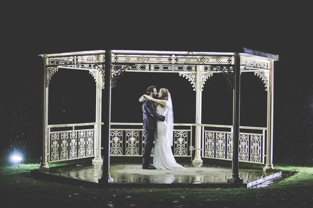 bath-wedding-photographer-castle-combe-thomas-frost-photography-66
