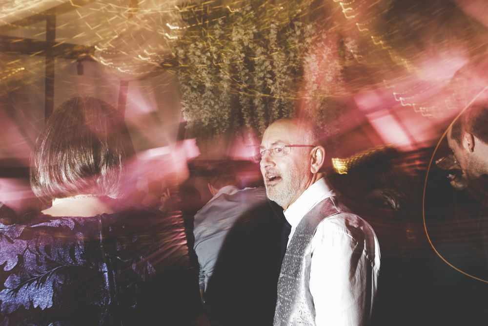 bath-wedding-photographer-castle-combe-thomas-frost-photography-74