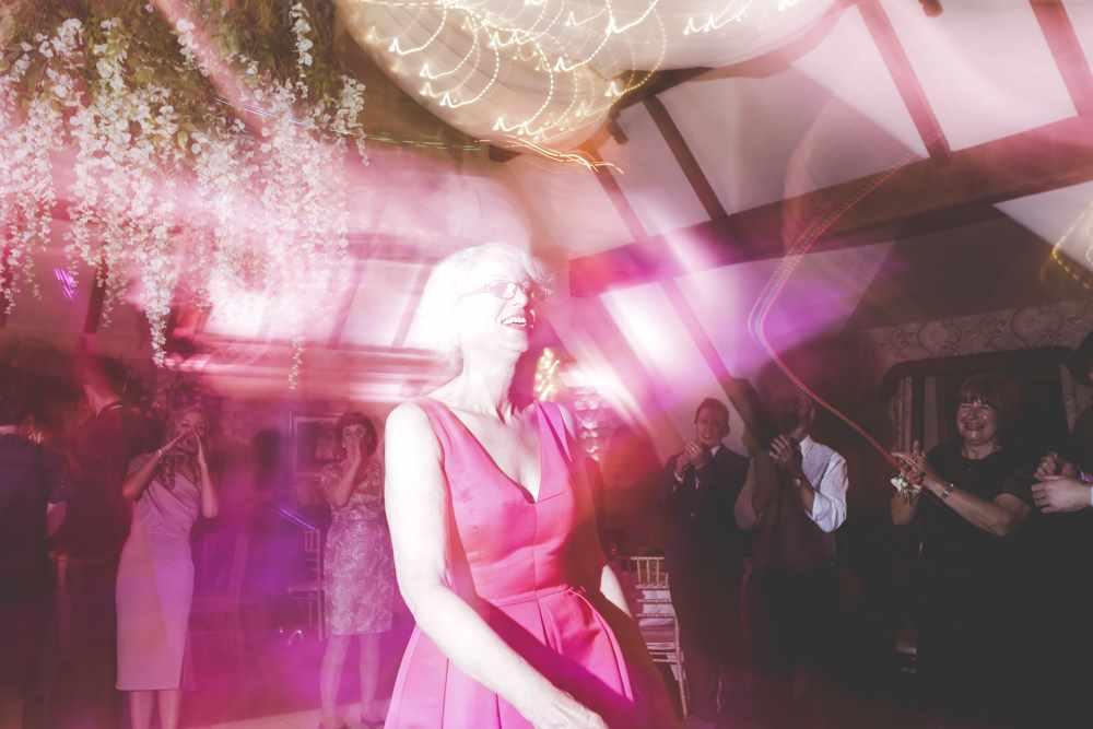 bath-wedding-photographer-castle-combe-thomas-frost-photography-76