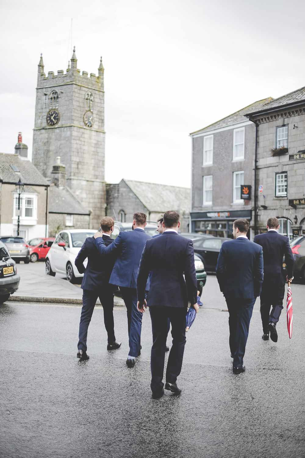 cape-cornwall-wedding-photographer-thomas-frost-photography-15