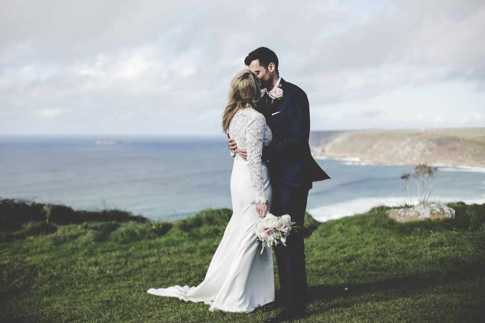 cape-cornwall-wedding-photographer-thomas-frost-photography-24