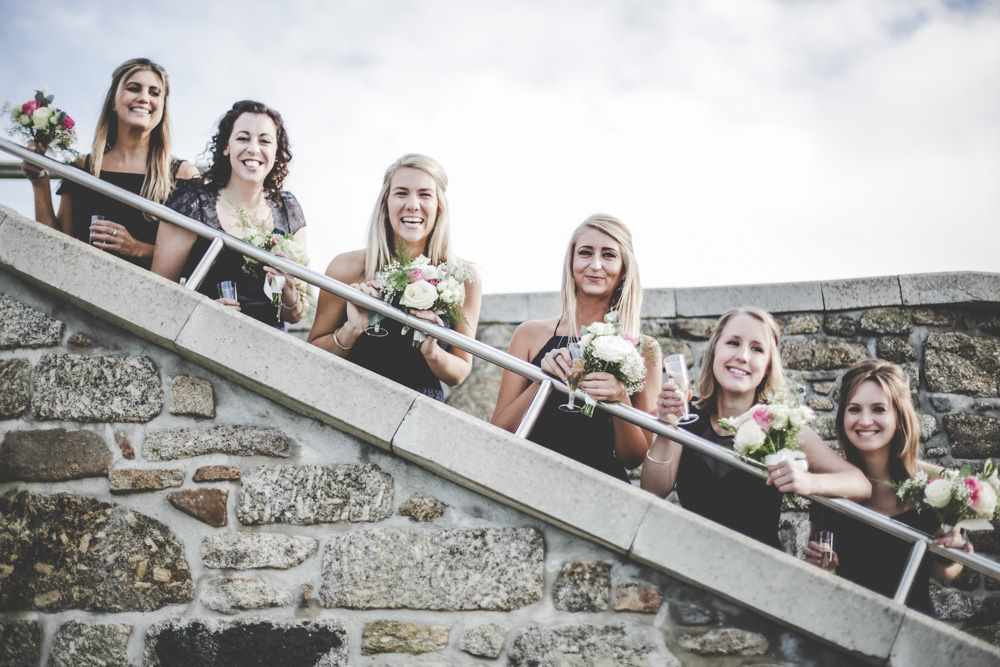 cape-cornwall-wedding-photographer-thomas-frost-photography-25