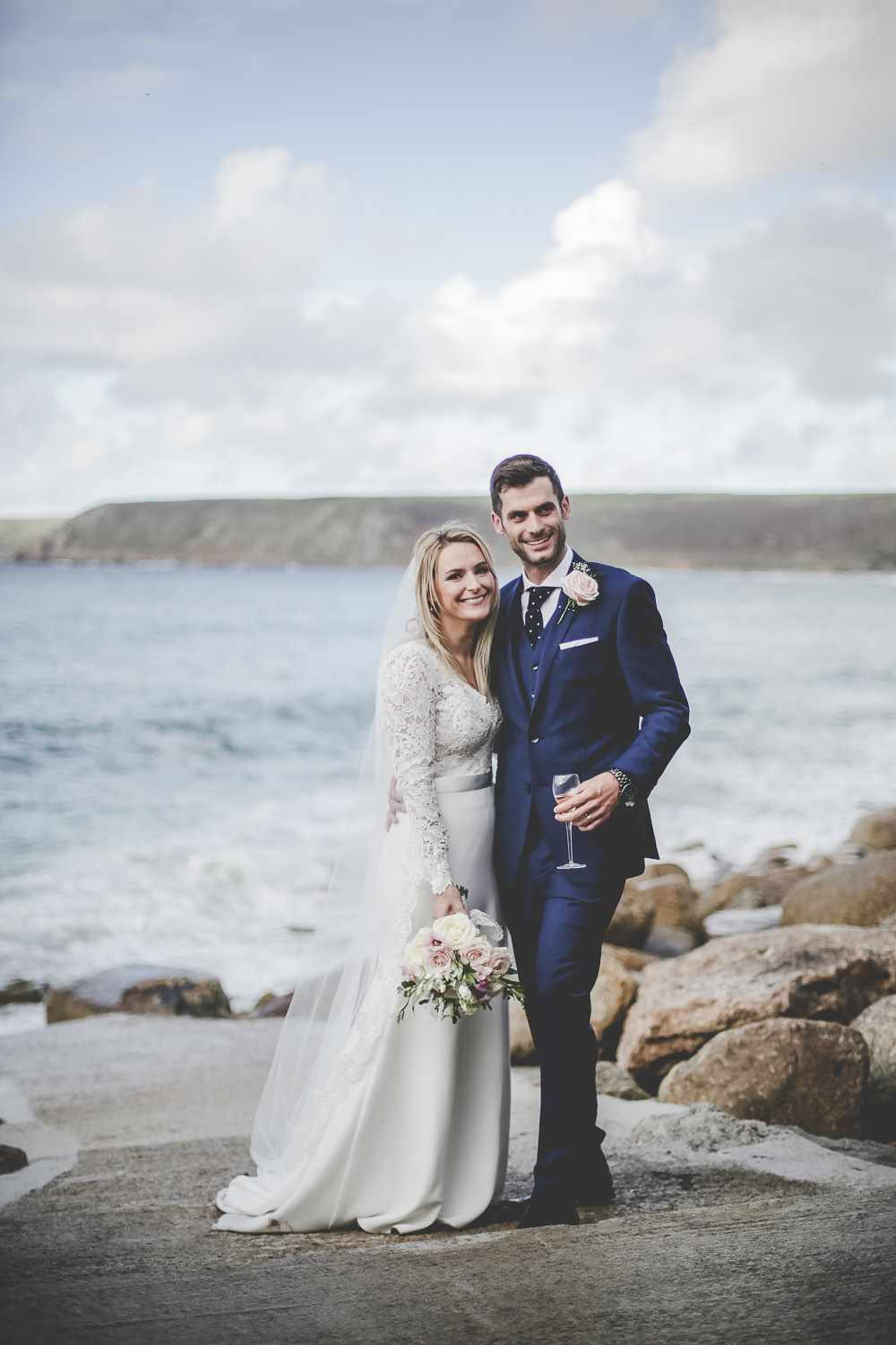 cape-cornwall-wedding-photographer-thomas-frost-photography-27