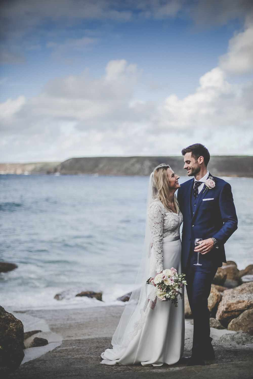 cape-cornwall-wedding-photographer-thomas-frost-photography-28