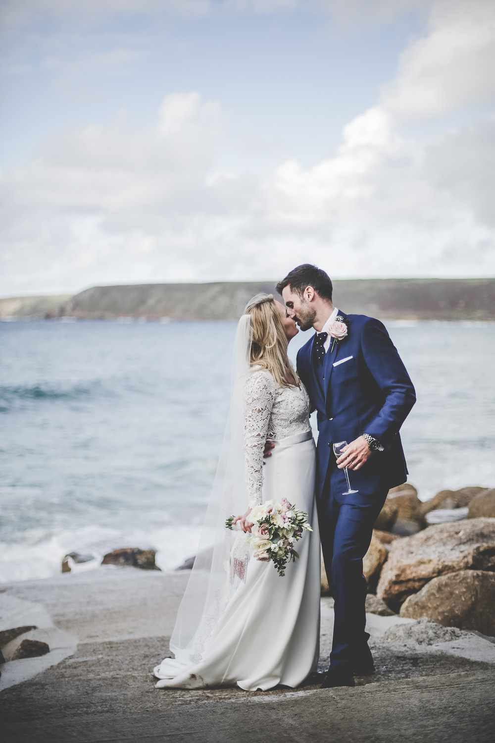 cape-cornwall-wedding-photographer-thomas-frost-photography-29