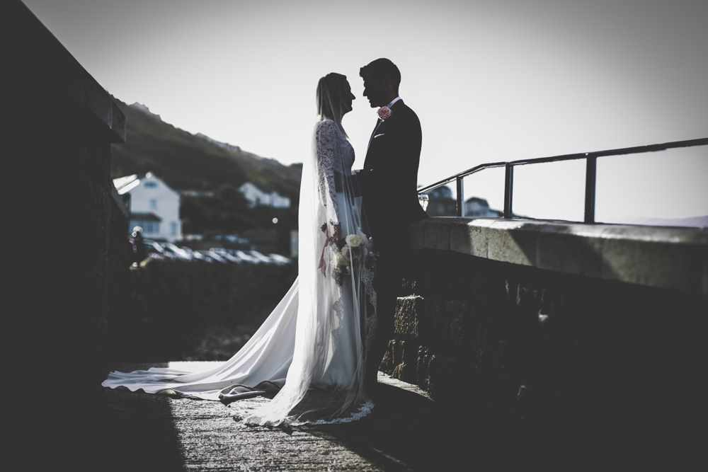 Truro Wedding Photographer