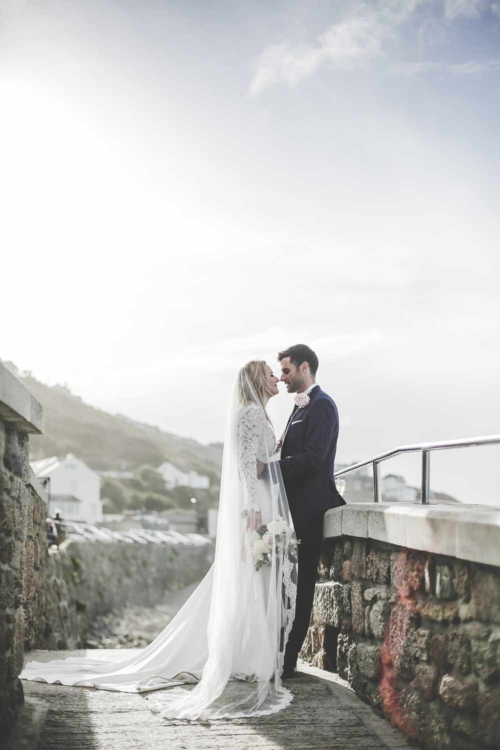 cape-cornwall-wedding-photographer-thomas-frost-photography-33