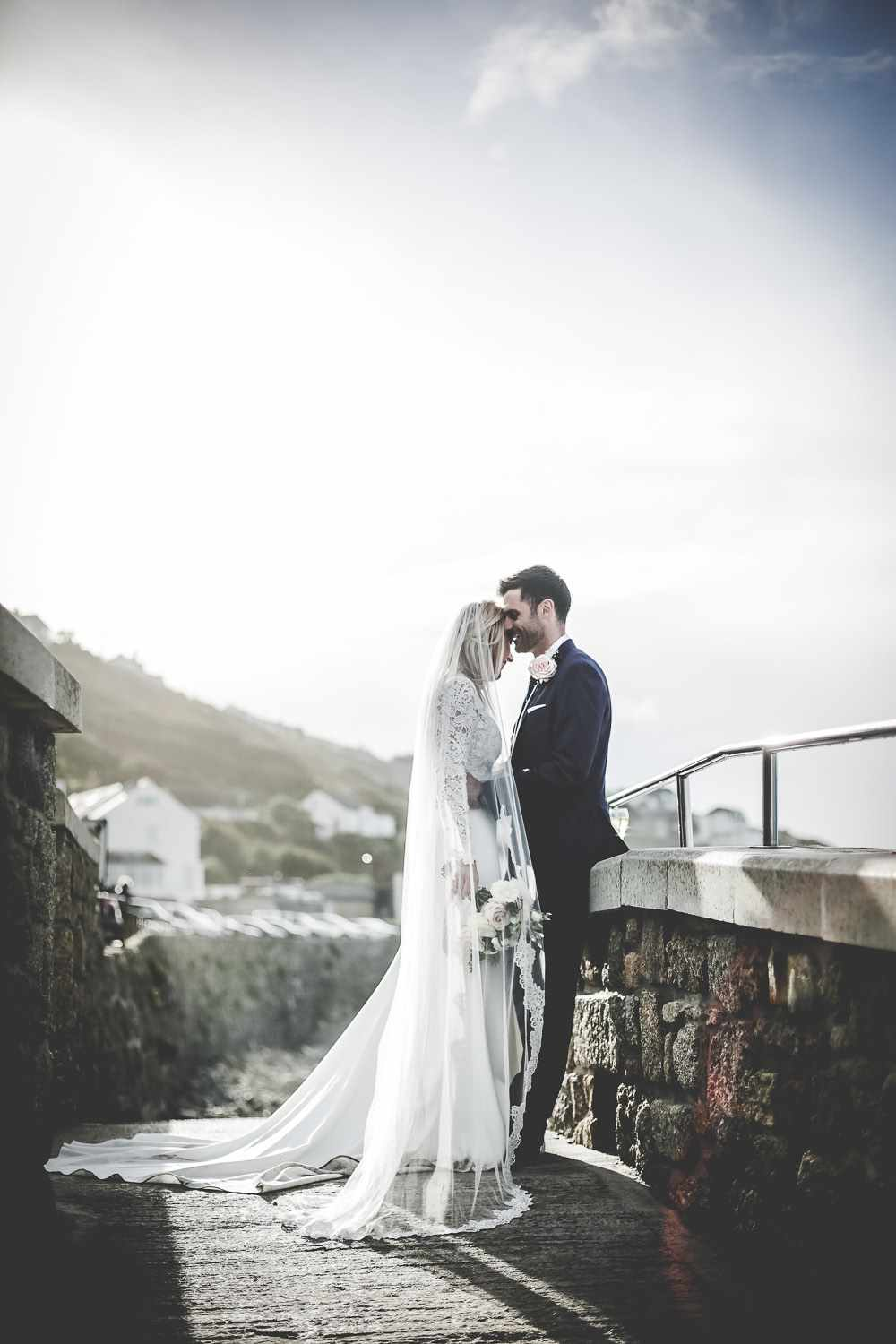 cape-cornwall-wedding-photographer-thomas-frost-photography-34