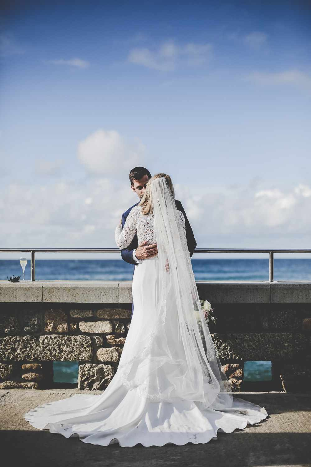 cape-cornwall-wedding-photographer-thomas-frost-photography-35