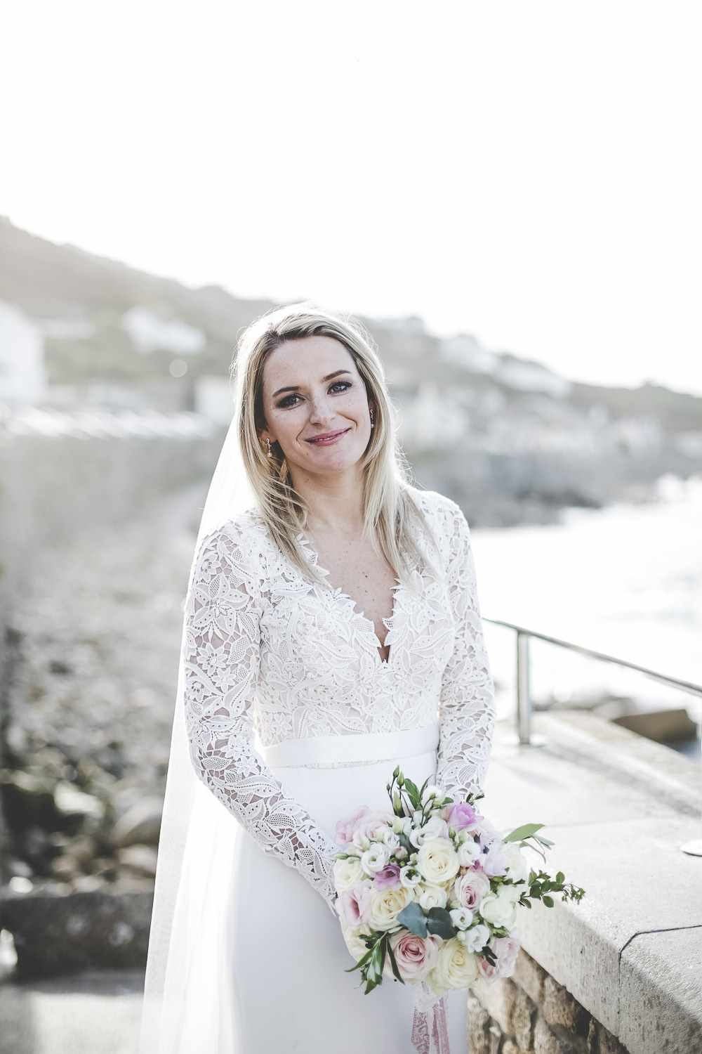cape-cornwall-wedding-photographer-thomas-frost-photography-36