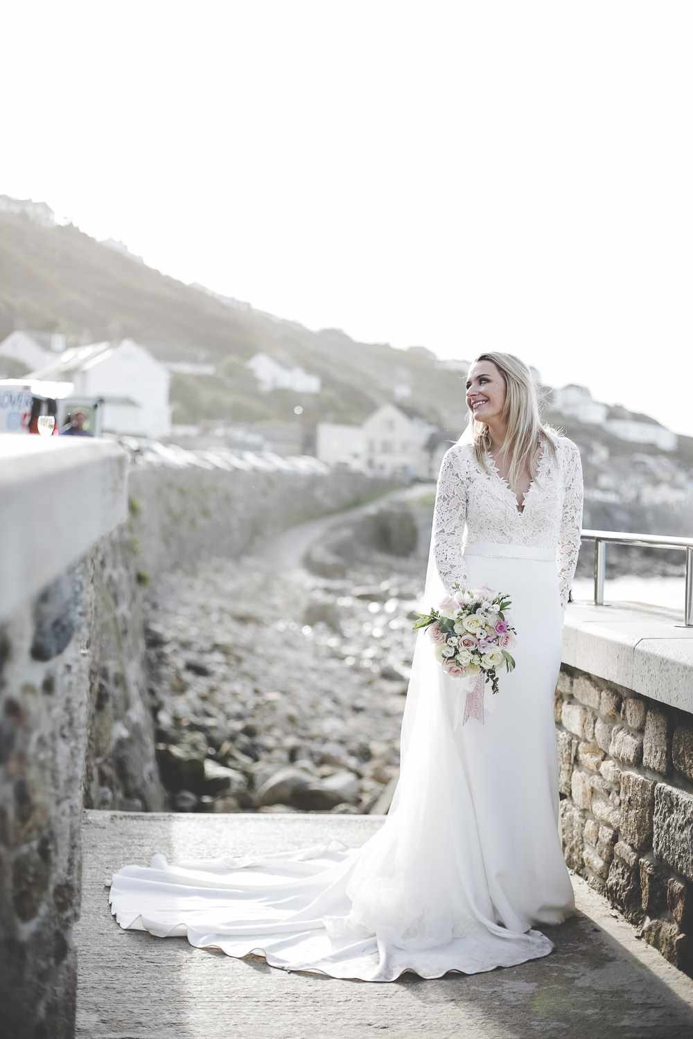 cape-cornwall-wedding-photographer-thomas-frost-photography-38