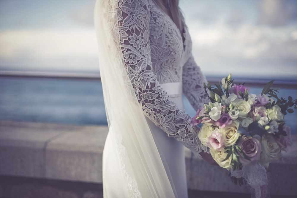 Wedding photography Falmouth Cornwall