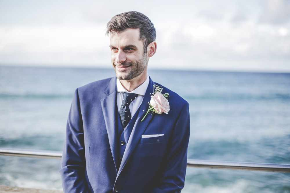 cape-cornwall-wedding-photographer-thomas-frost-photography-43