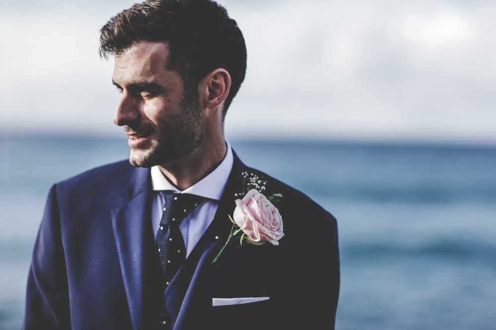 cape-cornwall-wedding-photographer-thomas-frost-photography-44